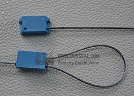 Os6609the Cost Effective Cable Seals