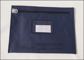 Os9003 Waterproof Cash Bags Documents