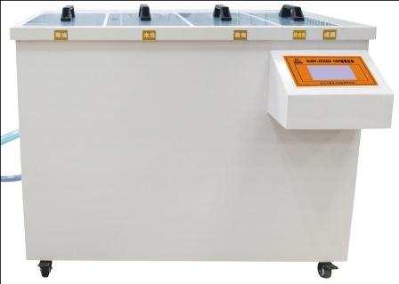 Osp Anti Oxidation Machine Suny Zyh420