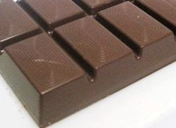 Our Organization Is Engaged In Offering A Vast Array Of Chocolate Slab