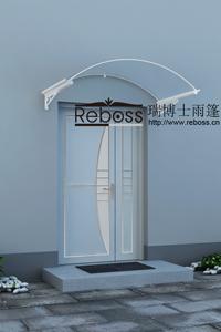Outdoor Decorations Door Canopies Roma1500 900