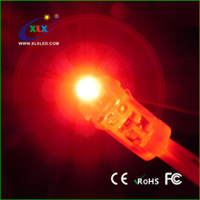 Outdoor Diameter 9mm Dc12v Led Bare