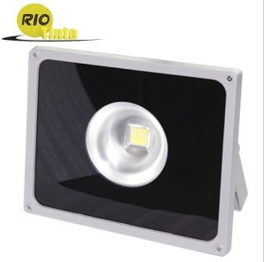 Outdoor Ip65 50w Led Projector Flood Light