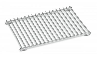 Oval Roast Racks For Holding Poultry And Cooling Food