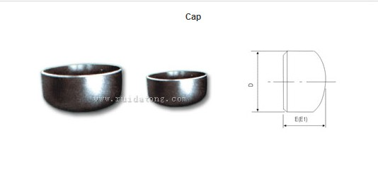 Oval Tube Dn15 Dn600 Cap 12cr1mov Specific Manufacturer