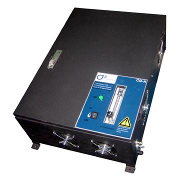 Ozone Generator Cd A0005g 10g