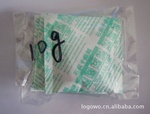 Packets Absorber Silica Gel