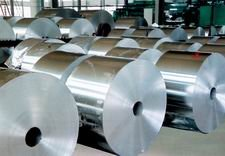 Packing Aluminium Foil 1060aluminum
