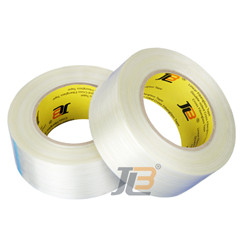 Packing Tape Fiberglass Jlt 602a