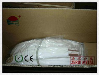 Pair Coil For Split Air Conditioner Parts