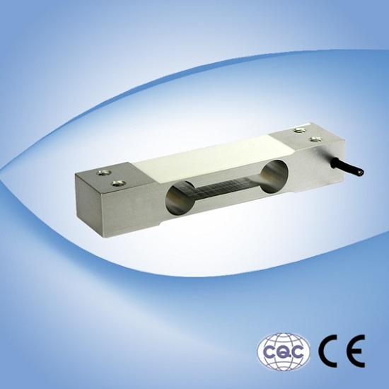 Pallet Truck Analytic Balance Moisture Load Cell