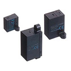Panasonic Active Sensors