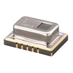 Panasonic Infrared Array Sensors