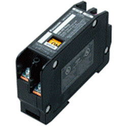 Panasonic Lighting Control Relays