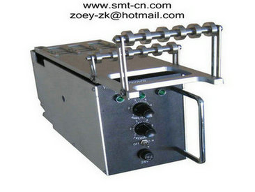 Panasonic Mpag3 Mpav2 Mpav2vb Bm123 Smt Vibration Feeder