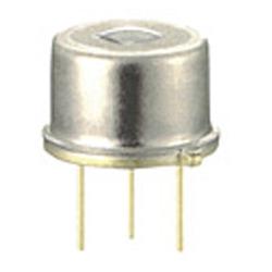 Panasonic Passive Infrared Sensors