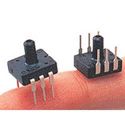 Panasonic Pressure Sensors
