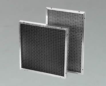 Panel Filter Heng Shui