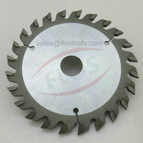 Panels Cutting Circular Saw Blades