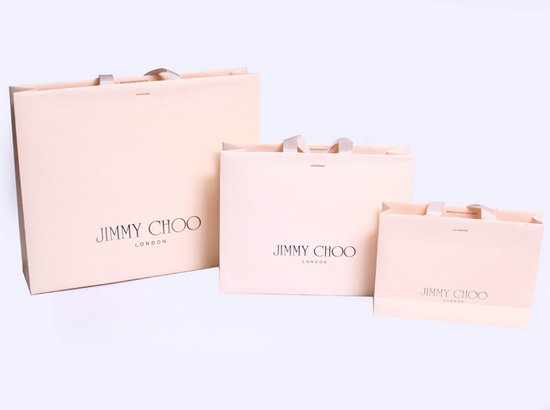Paper Bags Boxes Gift