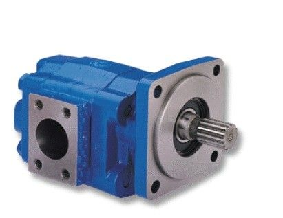 Parker Commercial P31 P51 P76 Replacement Hydraulic Gear Pump