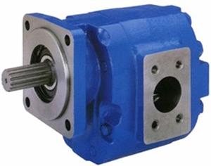 Parker Commercial P31 P51 P76 Replacement Pump