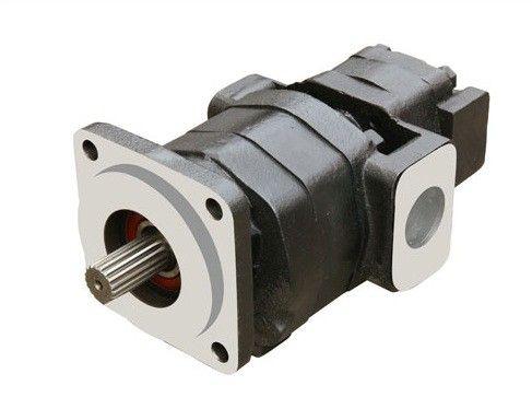 Parker Commercial P315 P330 P350 P365 Replacement Hydraulic Gear Pump