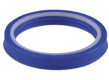 Parker Hydraulic Piston Seal Bce06600030