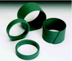 Parker Wpt Wear Ring 4733wpt062 01125
