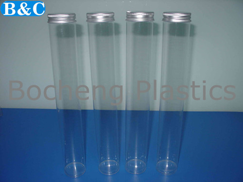 Pc Tube With High Quality