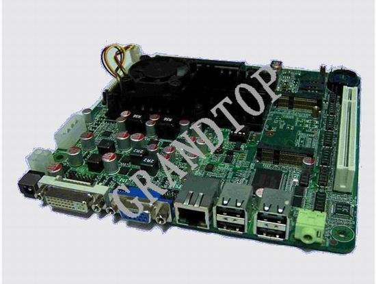 Pcb Assembly Design Manufacture Game Machine Board Pcba Gt 002