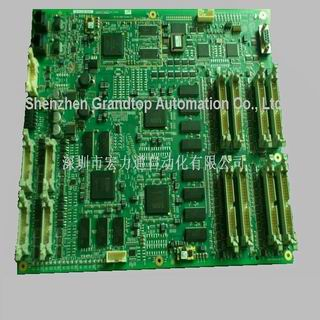 Pcb Assembly Design Supplier Gta 007