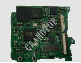 Pcb Assembly Digital Camera Board Pcba Gt 001