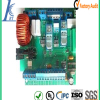 Pcb Assembly Fpc Clone Copy