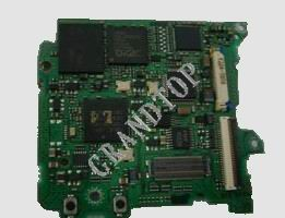 Pcb Assembly Printed Circuit Board Design Supplier Pc Pcba Gt 001
