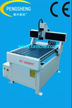 Pcb Drilling Machine With Good Quality