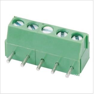 Pcb Terminal Blocks Wj350r 3 5mm 2p 1000pcs Ul Ce Rohs Fedex Dhl Ems Free Shipping