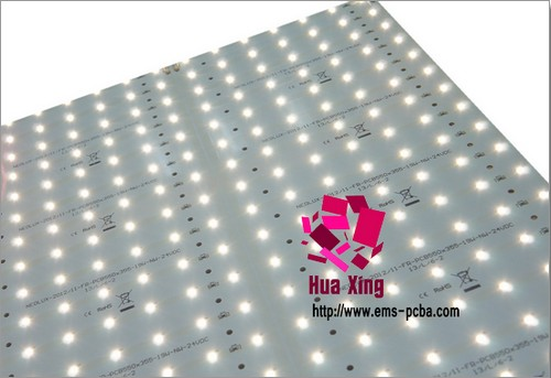 Pcba For Led Products