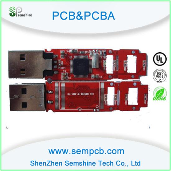 Pcba Pcb Assembly In Shenzhen