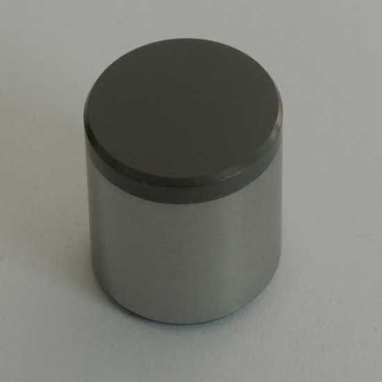 Pdc Cutters For Auger Bits Thermal Stable Polycrystalline Diamond Tsp