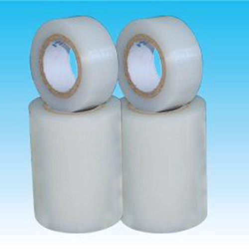 Pe Screen Protection Film Tape