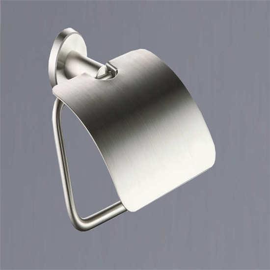 Pendent Bathroom Accessories
