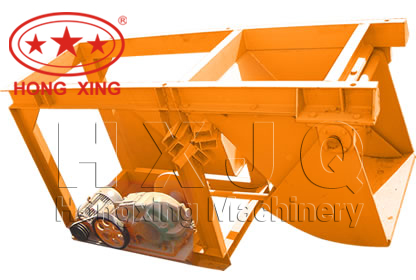 Pendulum Feeder Price