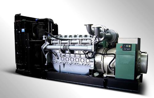 Perkins Generator Sets13828400934