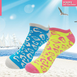 Personalised Socks Manufacturer