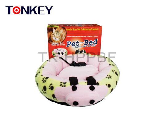 Pet Heating Bed