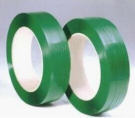 Pet Plastic Steel Strapping Tape Manufacturer