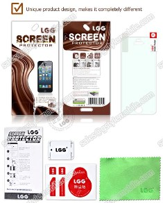 Pet Screen Protector For Mobile Phone Ultra Clear