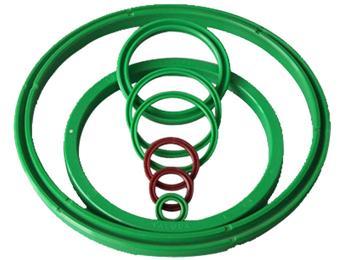 Pet U Ring Part No 0961587
