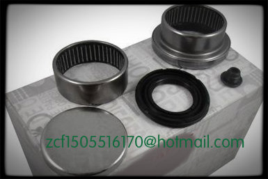 Peugeot 206 Rear Axle Repair Kit Bearing Ks559 02 03 04